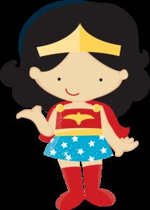 Superhero_Girl_05